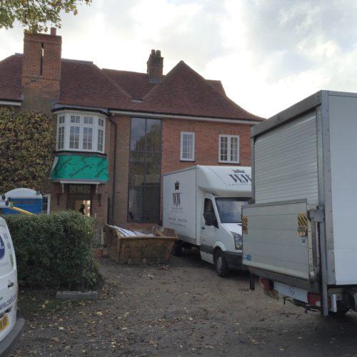 storage-house-renovation